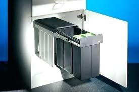 poubelle cuisine verte acheter poubelle cuisine kitchen move poubelle de cuisine
