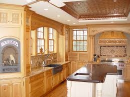 Cleaning Kitchen Cabinets by Best Product To Clean Wood Kitchen Cabinets Southernfetecreative Com