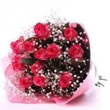 Send Flowers Cheap Send Flowers To Delhi Online Flower Delivery In Delhi Flaberry