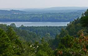 Arkansas scenery images 20 of the most beautiful places in arkansas jpg