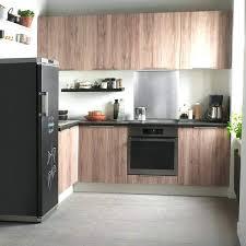 changer la couleur de sa cuisine changer la couleur de sa cuisine pas pour cuisine cethosia me