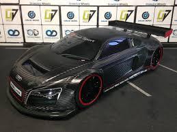 lego subaru brz carbon fiber audi gt2 rx 7 brz c class dtm corvette zebra and c