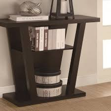 small corner accent table alluring small corner accent table decor ideas home accent tables