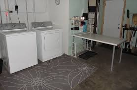Build A Laundry Room - how to build a laundry room folding table home design ideas