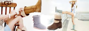 ugg boots sale ugg australia the official ugg website fast shipping all ugg boots shoes bags
