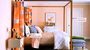 color wheel better homes and gardens bhg com