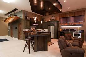Cool Man Cave Lighting by Awesome Man Cave Garage Ideas Garage Man Cave Xtend Studio Com