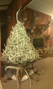 antler tree country times