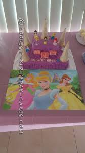 100 birthday cake for 6 year old clipart birthday cake for