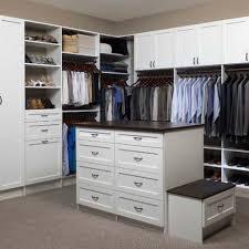 custom closet organization systems organizers direct