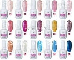 types of nail polish brands mailevel net