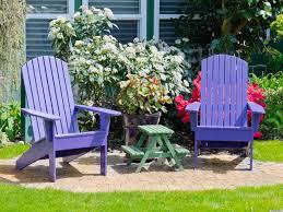 diy backyard garden ideas small diy backyard ideas on a budget
