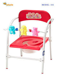 Potty Chairs Baby Furniture Exporter Importer Manufacturer Distributor
