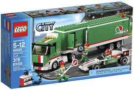 best black friday truck deals black friday amazon lego deals cinderella castle lord of rings