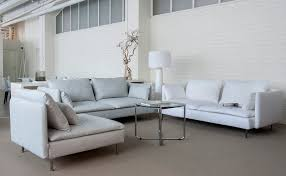 White Sofa Sets Living Room Outstanding Sofa And Loveseat Set Sofa Loveseat Chair