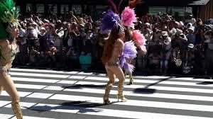 kids samba samba carnival japan part 11 hd