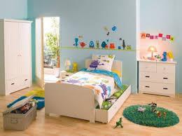 chambres completes moderne pas best coucher tableau decorer en une fille pour