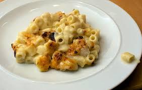 post op mac n cheese jono u0026 jules do food u0026 wine