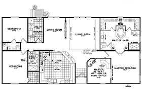 floor plans ranch modular floor plans 4 bedroom 2 story modular home floor plans the