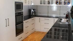 laminex kitchen ideas black benchtop kitchen designs find best references home design