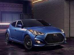 10 top cars with matte paint autobytel com