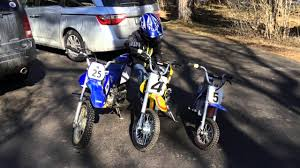 razor mx400 dirt rocket electric motocross bike yamaha ttr90 size compared to razor mx650 and razor mx350 youtube