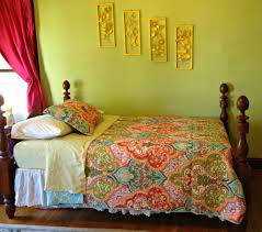 Better Homes And Gardens Decorating Ideas by Better Homes And Gardens Quilt Sets The Gardens