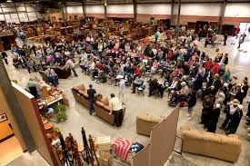 XState Auctioneers Your Premier Auction Company - Home furniture auctions