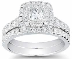 white gold wedding rings for women diamond jewelers engagement wedding bands and jewelry