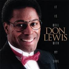 instrumental this little light of mine this little light of mine instrumental by don lewis on amazon