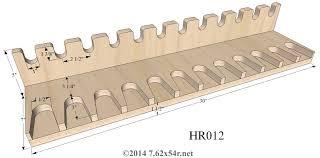 Building A Gun Cabinet Firearms Forum Online U2022 View Topic Revolutionary Gun Safe