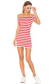susana monaco susana monaco sade 18 dress stripe summer dresses