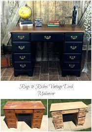 black office desk for sale desk vintage style office accessories uk best 25 black desk ideas