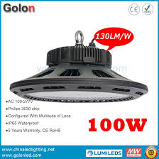 compare prices on 100w metal halide online shopping buy low price