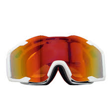 vintage motocross goggles online get cheap white motocross goggles aliexpress com alibaba