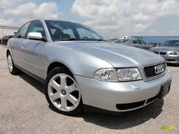 1998 audi a4 sedan news reviews msrp ratings with amazing images