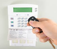 Alarm Systems by Home Alarm Systems Installed In Melbourne Alarm Systems