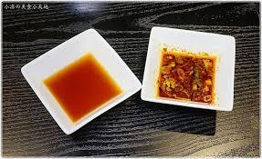 cuisine mod鑞e d exposition 台北中山 藍寶寶麻辣火鍋 驚動武林獨家秘方麻辣鍋再度問世 一個人也能