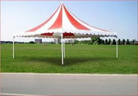 arabian tents tent arabian tents manufacturer from coimbatore