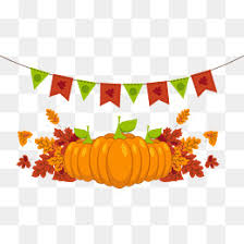 thanksgiving pumpkin png images vectors and psd files free