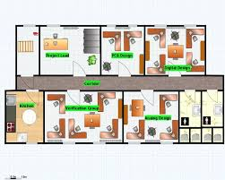 create your own floor plan online create a floor plan for a house ipbworks com