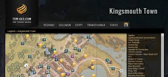 agartha map history of tsw geo the secret geo