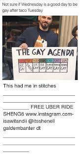 Super Gay Meme - 25 best memes about gay gay gay gay gay gay memes