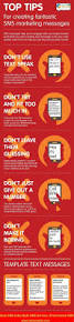 best 25 sms gateway ideas on pinterest sms provider jeux