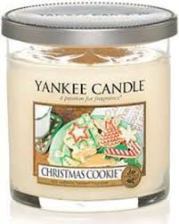 savings yankee candle cookie tm 7oz tumbler
