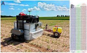 Hansen Agri Placement Jobs Sensors Free Full Text Dicotyledon Weed Quantification