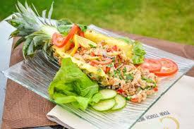 la cuisine de mu recette dans la cuisine de curtis chundee 5 plus dimanche