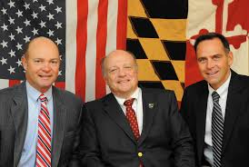 Bedroom Set Needed In Harford County Md Three Cassilly Brothers Score Clean Sweep In Harford Election