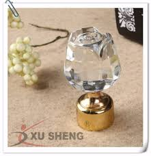 glass curtain rod finials glass curtain rod finials suppliers and