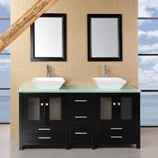 teak wood bath vanity teak wood bath vanity suppliers and